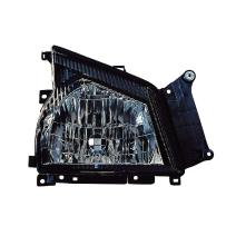 Headlamp Assembly ISUZU NPR LKQ Western Truck Parts