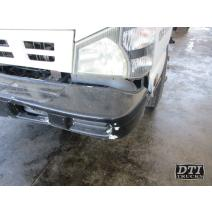 Headlamp Assembly ISUZU NPR Dti Trucks