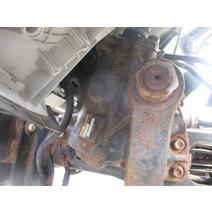 Steering Gear / Rack ISUZU NPR LKQ Heavy Truck - Goodys