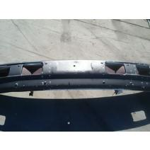 Bumper Assembly, Front ISUZU NRR American Truck Salvage