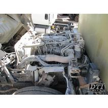 Fuel Pump (Injection) ISUZU NRR Dti Trucks