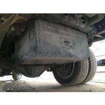 Fuel Tank ISUZU NRR Erickson Trucks-n-parts Jackson