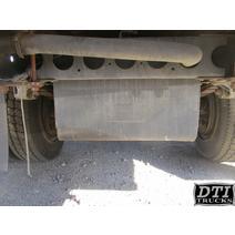 Fuel Tank ISUZU NRR Dti Trucks