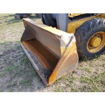 Equipment (Mounted) John Deere 310SK Vander Haags Inc Sp