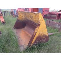 Equipment (Mounted) John Deere 644D Vander Haags Inc Sp
