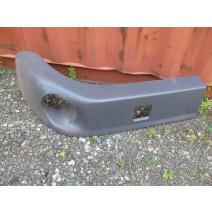 Bumper Assembly, Front KENWORTH  WM. Cohen & Sons