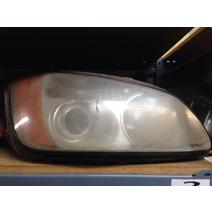 Headlamp Assembly KENWORTH  Payless Truck Parts