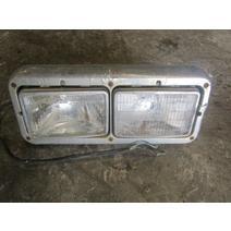 Headlamp Assembly KENWORTH  Tim Jordan's Truck Parts, Inc.