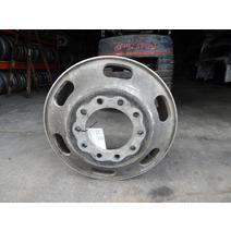 Wheel KENWORTH ALUMINUM/NON-POLISHED K & R Truck Sales, Inc.
