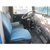 Complete Vehicle KENWORTH C-510 Big Dog Equipment Sales Inc