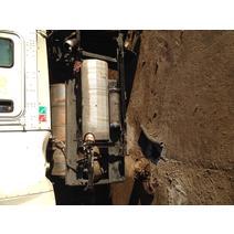 DPF (Diesel Particulate Filter) Kenworth KENWORTH American Truck Parts,inc