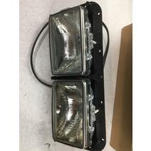 Headlamp Assembly KENWORTH MISC Hagerman Inc.