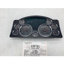 Instrument Cluster KENWORTH Q43-1133-1-1-110 West Side Truck Parts