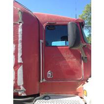 Door Assembly, Front KENWORTH T-600 Nli Sales, Inc. Jasper