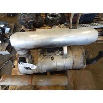 DPF (Diesel Particulate Filter) KENWORTH T-680 K & R Truck Sales, Inc.