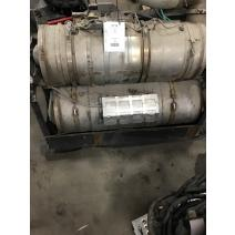 DPF (Diesel Particulate Filter) KENWORTH T-680 K & R Truck Sales, Inc.