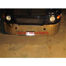Bumper Assembly, Front KENWORTH T2000 LKQ KC Truck Parts - Inland Empire