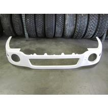 Bumper Assembly, Front KENWORTH T2000 LKQ Western Truck Parts