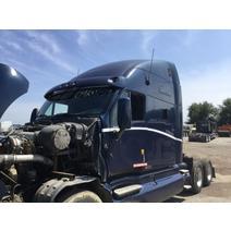 Cab Kenworth T2000 Vander Haags Inc Dm