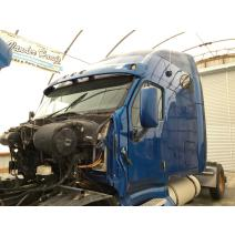 Cab Kenworth T2000 Vander Haags Inc Cb