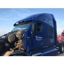 Cab Kenworth T2000 Vander Haags Inc Kc