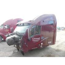 Cab KENWORTH T2000 LKQ Acme Truck Parts
