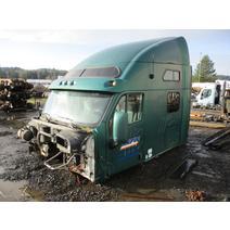 Cab KENWORTH T2000 LKQ KC Truck Parts - Western Washington