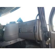 Cab KENWORTH T2000 LKQ Western Truck Parts