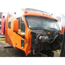 Cab KENWORTH T2000 LKQ Heavy Truck Maryland