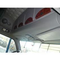 Cab KENWORTH T2000 LKQ Heavy Truck - Goodys