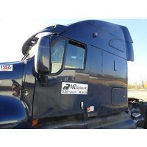 Cab KENWORTH T2000 Sam's Riverside Truck Parts Inc