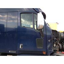 Door Assembly, Front Kenworth T2000 Vander Haags Inc Sp
