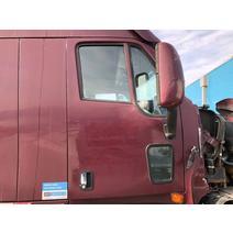 Door Assembly, Front Kenworth T2000 Vander Haags Inc Dm