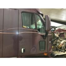 Door Assembly, Front Kenworth T2000 Vander Haags Inc Sf