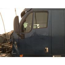 Door Assembly, Front Kenworth T2000 Vander Haags Inc Cb