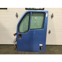 Door Assembly, Front Kenworth T2000 Vander Haags Inc Kc