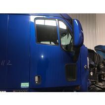 Door Assembly, Front Kenworth T2000 Vander Haags Inc WM