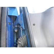 Door Assembly, Front KENWORTH T2000 LKQ Western Truck Parts