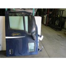 Door Assembly, Front KENWORTH T2000 LKQ Geiger Truck Parts