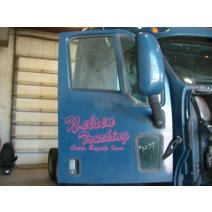 Door Assembly, Front KENWORTH T2000 (1869) LKQ Thompson Motors - Wykoff