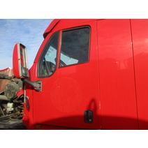 Door Assembly, Front KENWORTH T2000 LKQ Heavy Truck - Goodys