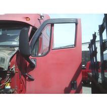 Door Assembly, Front KENWORTH T2000 Michigan Truck Parts