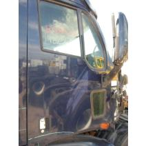 Door Assembly, Front KENWORTH T2000 Active Truck Parts
