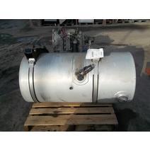 Fuel Tank KENWORTH T2000 LKQ Acme Truck Parts