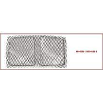 Grille KENWORTH T2000 LKQ KC Truck Parts - Inland Empire
