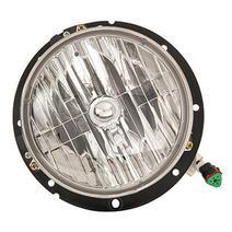 Headlamp Assembly KENWORTH T2000 LKQ KC Truck Parts - Inland Empire
