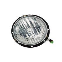 Headlamp Assembly KENWORTH T2000 LKQ Geiger Truck Parts