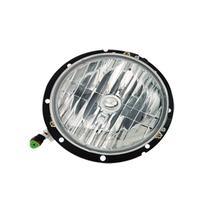 Headlamp Assembly KENWORTH T2000 LKQ Heavy Truck - Goodys