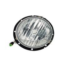 Headlamp Assembly KENWORTH T2000 LKQ Plunks Truck Parts And Equipment - Jackson