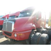 Headlamp Assembly KENWORTH T2000 ReRun Truck Parts